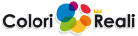 ColoriReali - Web Agency with SEO Creative Marketing Strategist Analyst